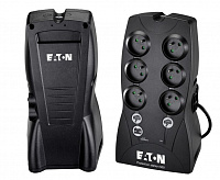 ИБП Eaton Protection Station 650 FR